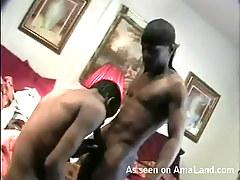 Webcam Twink