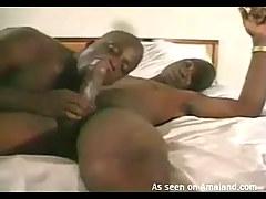 Homosexual BFs Nude