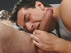 Fruit anal sex in gym with impure last in 2 episode