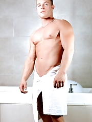 Icon Male. Gay Pics 1