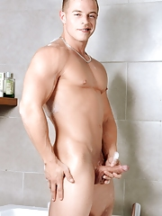 Icon Male. Gay Pics 11