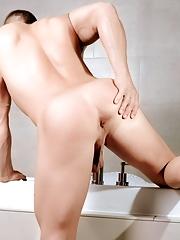 Icon Male. Gay Pics 4